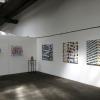 Galerie Posthuys op ARTzaanstad 16,17 en 18 juni 2017.